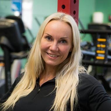 Kathrin Skovgaard